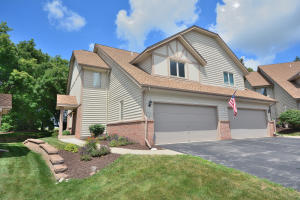 Property for sale at N34W23820 Adam Ct Unit: A, Pewaukee,  Wisconsin 53072