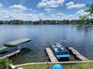 Property for sale at N52W35321 W Lake Dr, Oconomowoc,  Wisconsin 53066