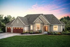 Property for sale at W239N3751 River Birch Ct, Pewaukee,  Wisconsin 53072