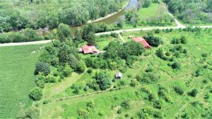 Property for sale at N8275 Rock River Rd, Ixonia,  Wisconsin 53036