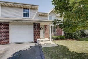 Property for sale at 625 Westfield Way Unit: D, Pewaukee,  Wisconsin 53072