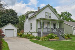 Property for sale at 330 S Franklin St, Oconomowoc,  Wisconsin 53066