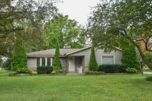 Property for sale at N71W35715 Mapleton Lake Dr, Oconomowoc,  Wisconsin 53066