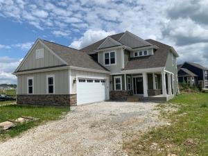 Property for sale at 3066 Mineral Springs Blvd, Summit,  Wisconsin 53066