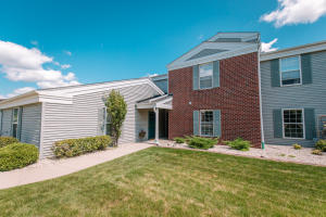 Property for sale at N17W26860 Milkweed Ln Unit: C, Pewaukee,  Wisconsin 53072