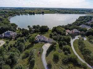 Property for sale at N76W36221 Saddlebrook Ln, Oconomowoc,  Wisconsin 53066