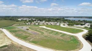 Property for sale at Lt80 Weston Ridge Rd, Oconomowoc,  Wisconsin 53066