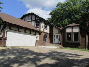 Property for sale at W358S4698 Chickory Ct, Dousman,  Wisconsin 53118
