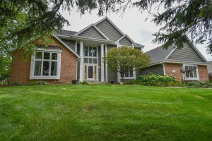 Property for sale at 37429 Wildwood Ln, Summit,  Wisconsin 53066
