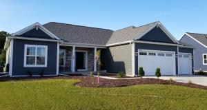 Property for sale at 35430 Mineral Springs Blvd, Summit,  Wisconsin 53066
