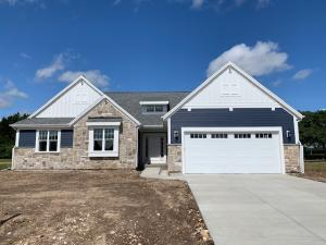 Property for sale at 35418 Mineral Springs Blvd, Summit,  Wisconsin 53066