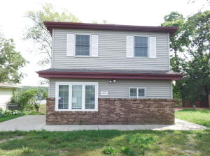 Property for sale at 34809 Elm St, Summit,  Wisconsin 53066
