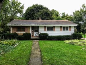 Property for sale at N54W37096 Yale St, Oconomowoc,  Wisconsin 53066