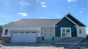 Property for sale at W1423 Valley View Ct, Ixonia,  Wisconsin 53036