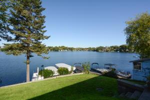 Property for sale at N50W35168 Wisconsin Ave, Oconomowoc,  Wisconsin 53066