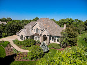 Property for sale at W353S2960 Tallgrass Ct, Oconomowoc,  Wisconsin 53066
