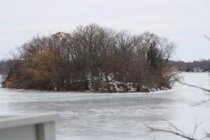 Property for sale at W334N5965 Road M, Nashotah,  Wisconsin 53058