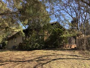 Property for sale at W283N6524 Meadowlark Ln, Hartland,  Wisconsin 53029