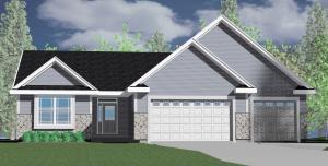 Property for sale at W1161 Fieldcress Ct, Ixonia,  Wisconsin 53036