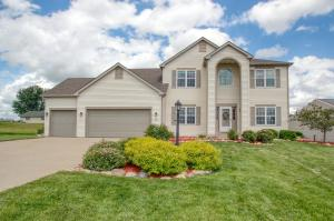 Property for sale at W1174 Fieldcress Ct, Ixonia,  Wisconsin 53036