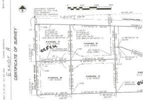 M21 Parcel, Ovid, MI 48866, ,Vacant Land,For Sale,M21 Parcel,26091