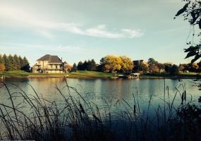 Lot 14 Oak Island Drive, Shaftsburg, MI 48882, ,Vacant Land,For Sale,Oak Island,225481