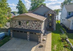 6315 Quail Street, Haslett, MI 48840, 5 Bedrooms Bedrooms, ,5 BathroomsBathrooms,Residential,For Sale,Quail,230500
