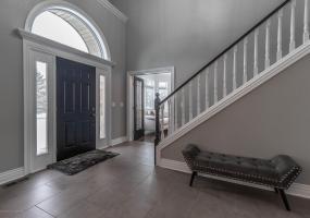 3418 Josette Lane, Lansing, MI 48906, 4 Bedrooms Bedrooms, ,5 BathroomsBathrooms,Residential,For Sale,Josette,233867