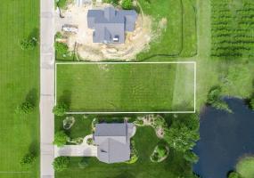 V/L Highfield Beach, South Haven, MI 49090, ,Vacant Land,For Sale,Highfield,234019