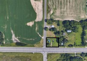 7013 Saginaw Highway, Grand Ledge, MI 48837, ,Vacant Land,For Sale,Saginaw,234672
