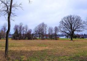 315 Hamman Drive, Eaton Rapids, MI 48827, ,Vacant Land,For Sale,Hamman,235558