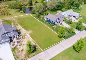 V/L Highfield Beach, South Haven, MI 49090, ,Vacant Land,For Sale,Highfield,234019