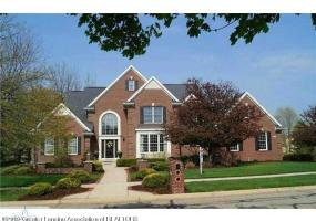 2030 Timberview Drive, Okemos, MI 48864, 5 Bedrooms Bedrooms, ,5 BathroomsBathrooms,Residential,For Sale,Timberview,238285