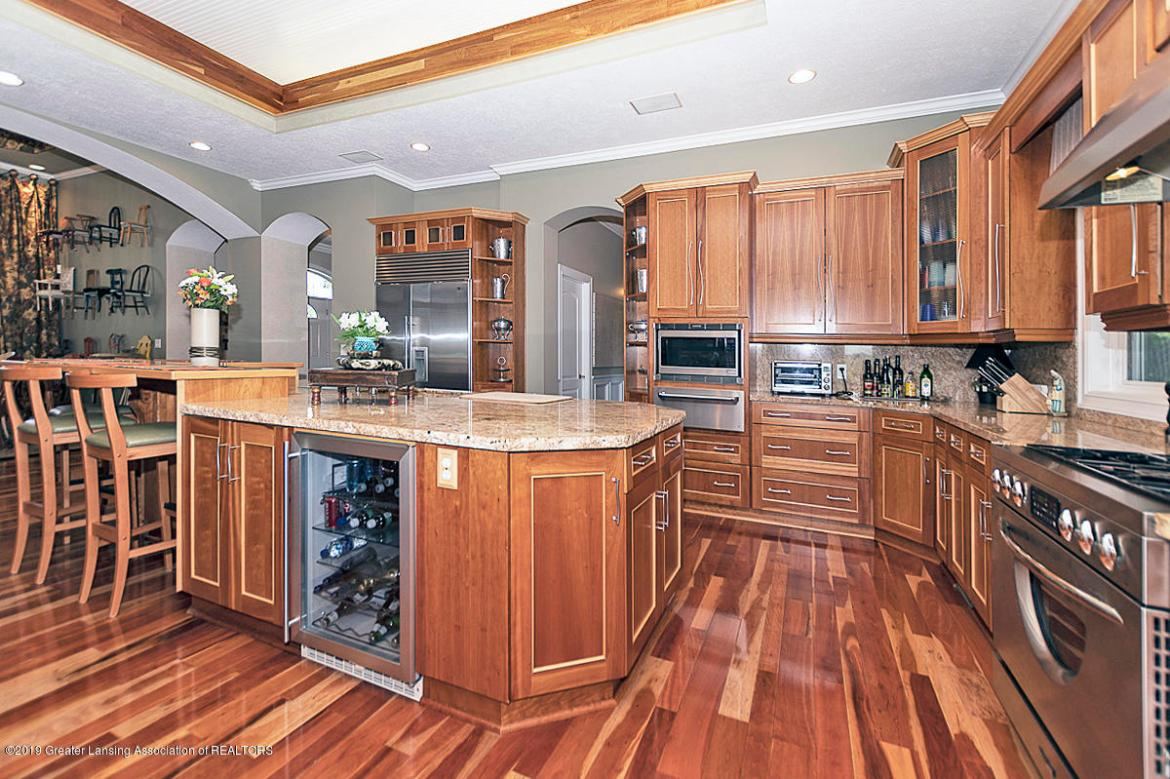 2716 Every Road, Mason, MI 48854, 4 Bedrooms Bedrooms, ,5 BathroomsBathrooms,Residential,For Sale,Every,239153