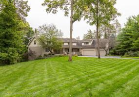 7386 Cedar Ridge Drive, Portland, MI 48875, 5 Bedrooms Bedrooms, ,3 BathroomsBathrooms,Residential,For Sale,Cedar Ridge,240587