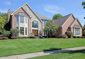 2056 Timberview Drive, Okemos, MI 48864, 4 Bedrooms Bedrooms, ,5 BathroomsBathrooms,Residential,For Sale,Timberview,240713