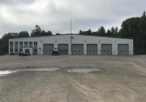 10027 M-32, Herron, MI 49744, ,3 BathroomsBathrooms,Commercial,For Sale,M-32,241373