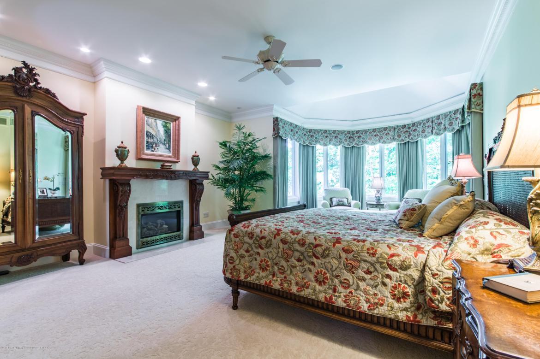 6193 Heathfield Drive, East Lansing, MI 48823, 5 Bedrooms Bedrooms, ,8 BathroomsBathrooms,Residential,For Sale,Heathfield,241773
