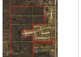 2997 Waverly Road, Lansing, MI 48911, ,Vacant Land,For Sale,Waverly,242022