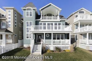 1202 Ocean Avenue, Belmar, NJ 07719