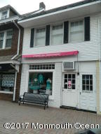 Property for sale at 3rd Avenue, Spring Lake,  New Jersey 07762