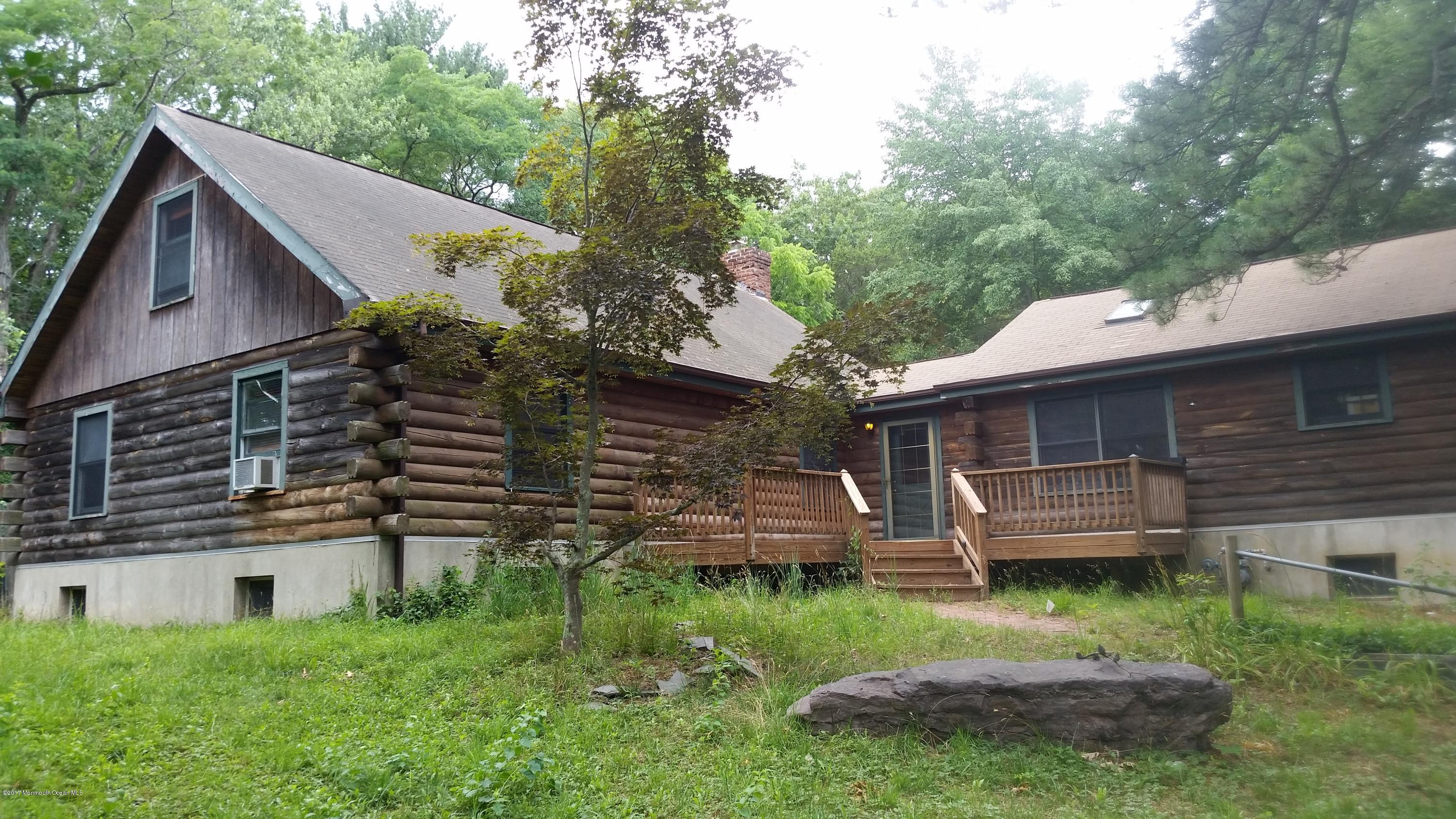 100 log home for sale new mobile homes for sale from 19 900 manufactured homes log home