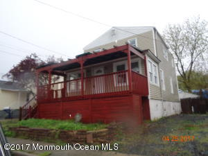 709 Monmouth Parkway N, Middletown, NJ 07748