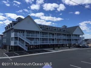 1935 Ocean Avenue, 11a, Ortley Beach, NJ 08751