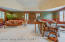 Family room/ Great room