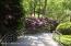 7 Jayhawk Way, Holmdel, NJ 07733