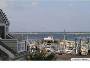106 Marina Bay Court, Highlands, NJ 07732