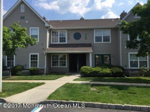 49 Des Moines Court, Tinton Falls, NJ 07712