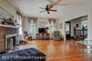 72 Atlantic Avenue, Long Branch, NJ 07740