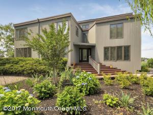 187 Monmouth Boulevard, Oceanport, NJ 07757